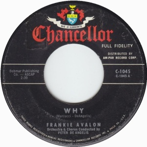 frankie-avalon-why-1959