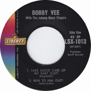 bobby-vee-with-the-johnny-mann-singers-take-good-care-of-my-baby-1961