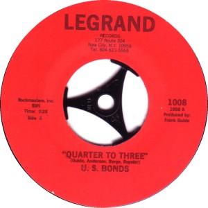 gary-us-bonds-quarter-to-three-legrand