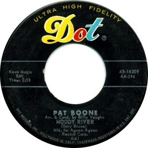 pat-boone-moody-river-dot-2