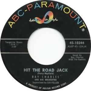 ray-charles-and-his-orchestra-hit-the-road-jack-1961