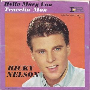 ricky-nelson-hello-mary-lou-1961-19