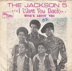 the-jackson-5-i-want-you-back-tamla-motown-2