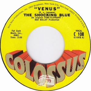 shocking-blue-venus-1969-2