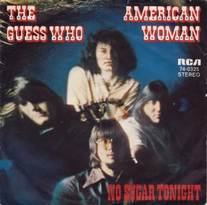 the-guess-who-american-woman-rca-3