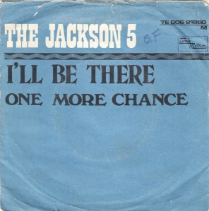 the-jackson-5-ill-be-there-tamla-motown-3