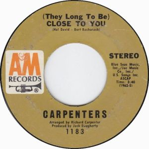 carpenters-they-long-to-be-close-to-you-1970-3