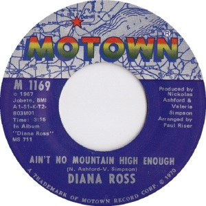 diana-ross-aint-no-mountain-high-enough-1970-3
