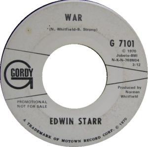 edwin-starr-war-1970-5
