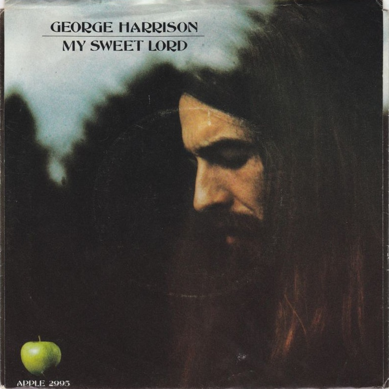 1971 All Charts Weekly Top 40