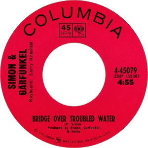 simon-and-garfunkel-bridge-over-troubled-water-1970-21