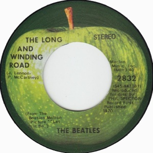 the-beatles-the-long-and-winding-road-1970