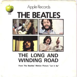 the-beatles-the-long-and-winding-road-apple
