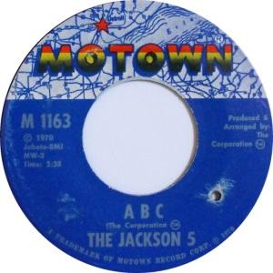 the-jackson-5-abc-motown-2