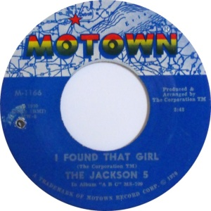 the-jackson-5-i-found-that-girl-motown