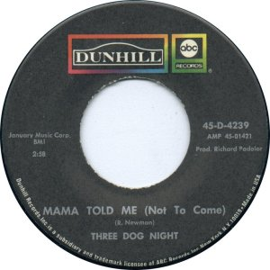 three-dog-night-mama-told-me-not-to-come-1970-5