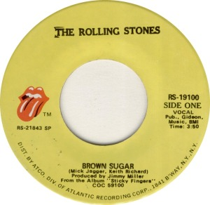 the-rolling-stones-brown-sugar-1971-19