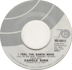 carole-king-i-feel-the-earth-move-ode