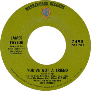 james-taylor-youve-got-a-friend-1971-7