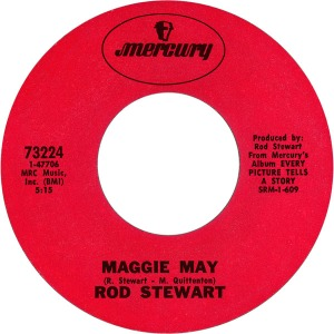 rod-stewart-reason-to-believe-1971-12