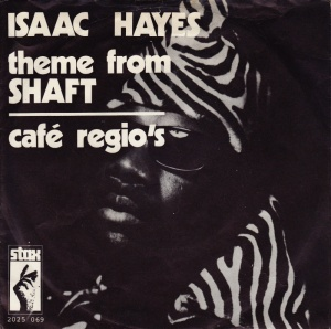 isaac-hayes-theme-from-shaft-1971-16