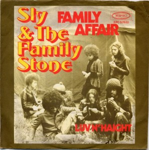 sly-and-the-family-stone-family-affair-epic-6