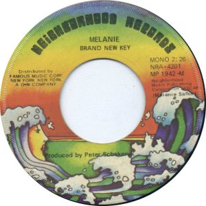 melanie-brand-new-key-1971-4