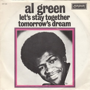 al-green-lets-stay-together-london-3