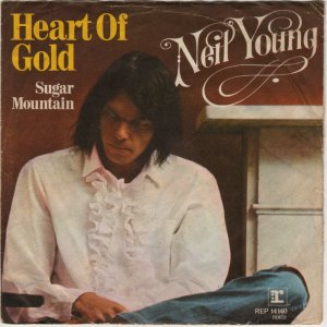 neil-young-heart-of-gold-reprise-5