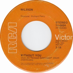 nilsson-without-you-1971