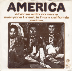 america-a-horse-with-no-name-warner-bros-4