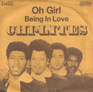 the-chilites-oh-girl