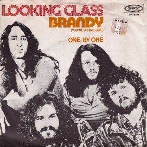 looking-glass-brandy-youre-a-fine-girl-epic-3