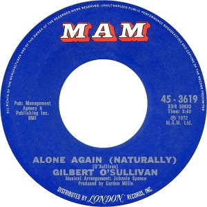 gilbert-osullivan-alone-again-naturally-1972-9