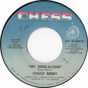 chuck-berry-my-dingaling-1972-22
