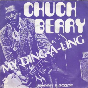 chuck-berry-my-dingaling-1972-24