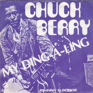 chuck-berry-my-dingaling-1972-24