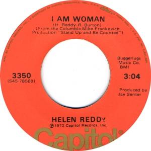 helen-reddy-i-am-woman-capitol-3