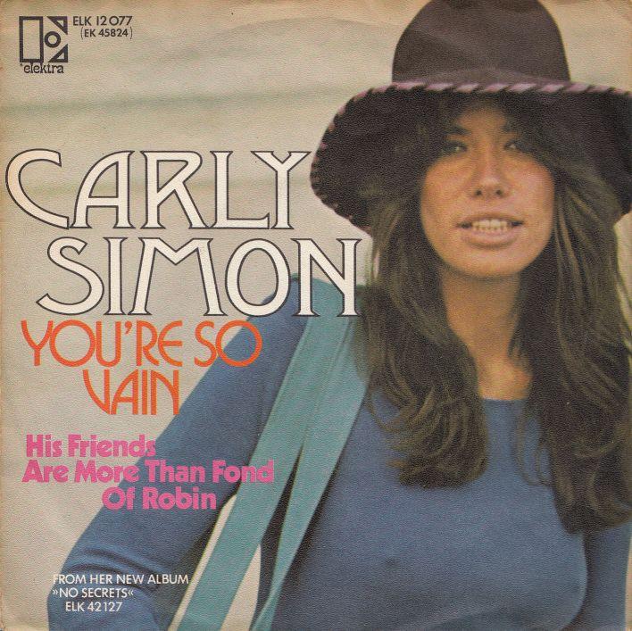 Carly Simon Baby You Re The Best Lyrics