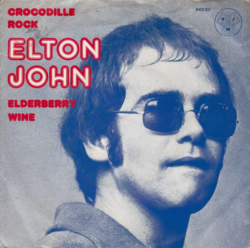 elton single personals Elton john adopts boy to live next some people decide to stay single because they are too afraid to let anyone else in who.