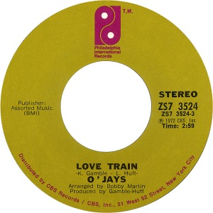 ojays-love-train-1972