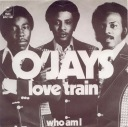 ojays-love-train-epic
