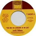 stevie-wonder-you-are-the-sunshine-of-my-life-1973-7