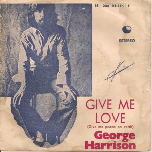 george-harrison-give-me-love-give-me-peace-on-earth-apple-8