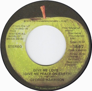 george-harrison-give-me-love-give-me-peace-on-earth-apple