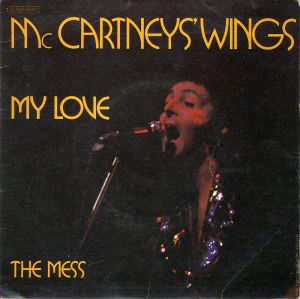 mccartneys-wings-my-love-pathe-marconi