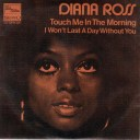 diana-ross-touch-me-in-the-morning-tamla-motown-4
