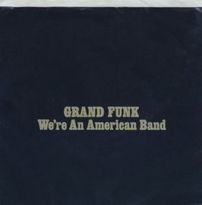 grand-funk-were-an-american-band-capitol