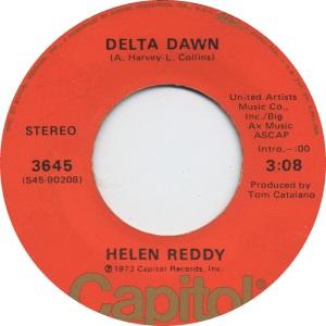 helen-reddy-delta-dawn-capitol-2