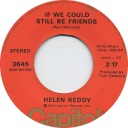 helen-reddy-if-we-could-still-be-friends-capitol